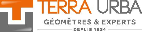TERRA URBA | Géomètres & Experts - LIMONEST SAINTE FOY-LES-LYON